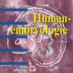 Humanembryologie