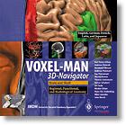 Voxel-Man
